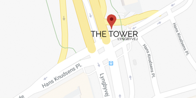 THE-TOWER-GPS2018
