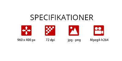 Spec_Sky-View-Collection_Icon_2019E