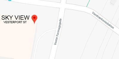 Vesterport_Map001