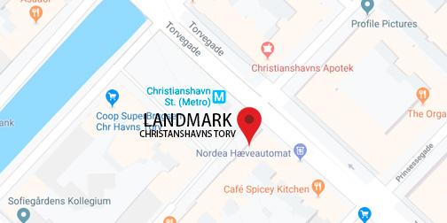 Landmark_Christian001
