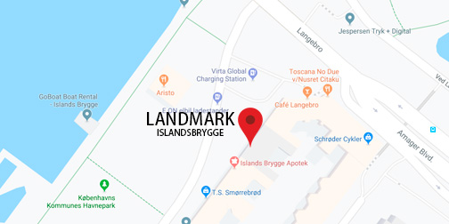 Landmark_island001