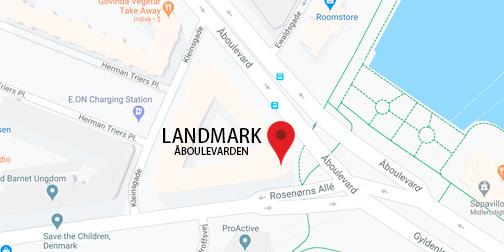 Aboulevarden_map001