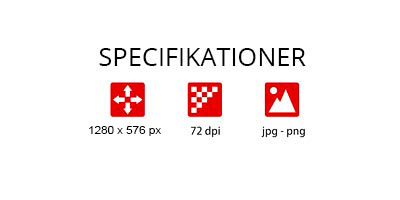 Spec_Sky-View-Collection_Icon_2020
