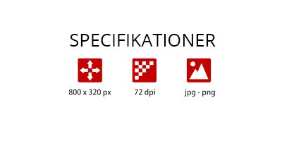 Spec_Sky-View-Collection_Icon_2019C
