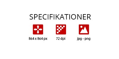 Spec_Sky-View-Collection_Icon_2019D