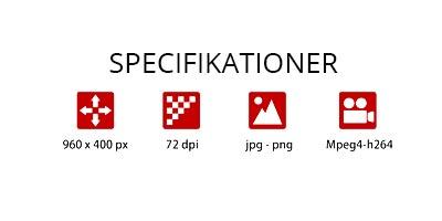 Spec_Sky-View-Collection_Icon_2019E
