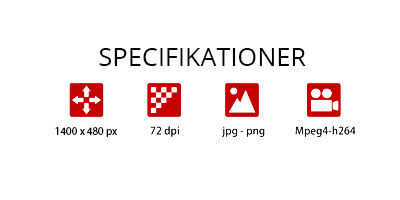 Spec_Sky-View-Collection_Icon_2019F