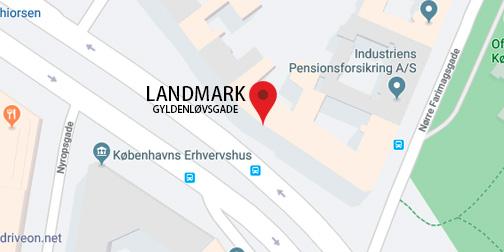 Landmark_gylden001
